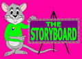 The Storyboard