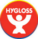 Hygloss Products Inc.