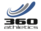 360 Athletics