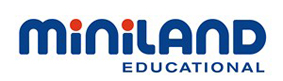 Miniland Educational Corporation