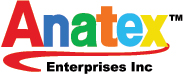 Anatex Enterprises