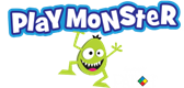 Playmonster Llc (patch)