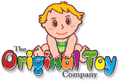 The Original Toy Co