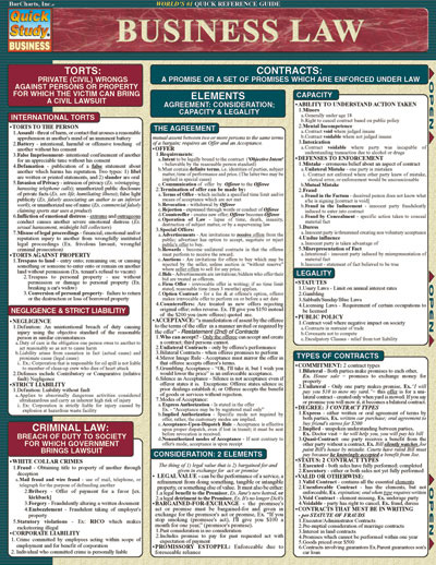 STUDY GUIDE - LEGAL RESEARCH METHODOLOGY.pdf - …