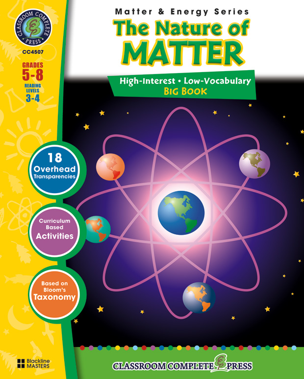 complete book of science grades 5 6