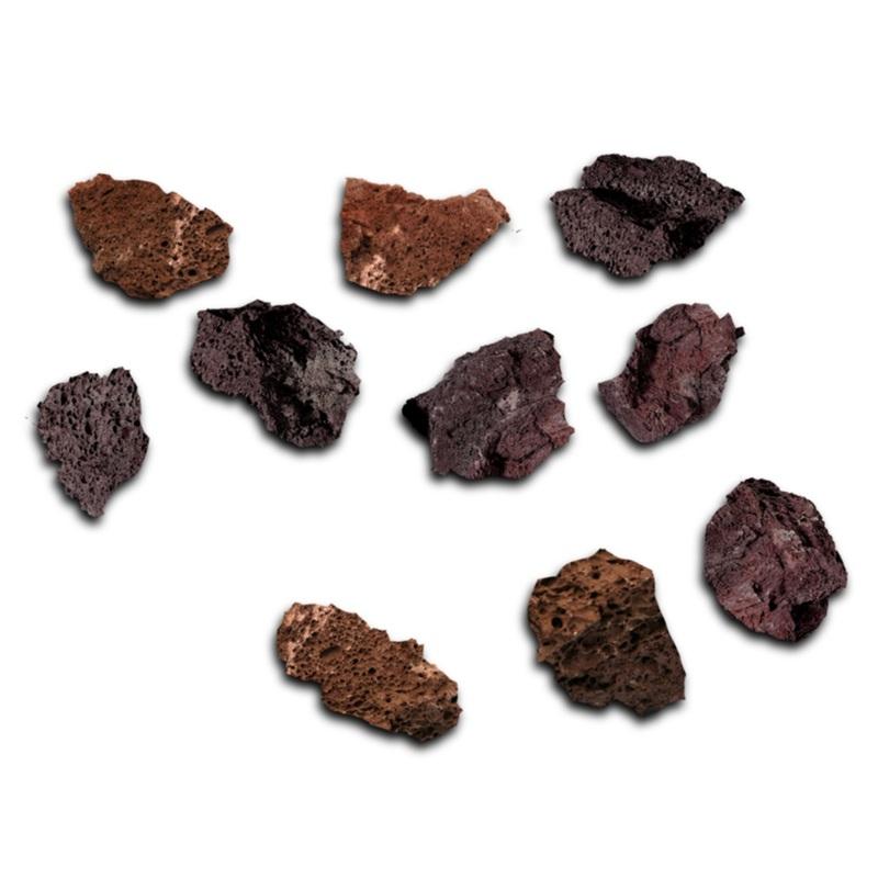 Igneous Rocks Scoria Pack Of 10 Igneous Online Teacher Supply