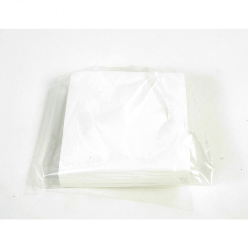 American Educational Filter Paper