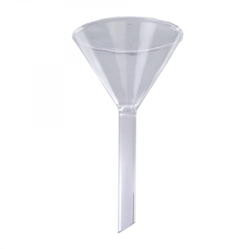 American Educational Funnel, 50mm ID