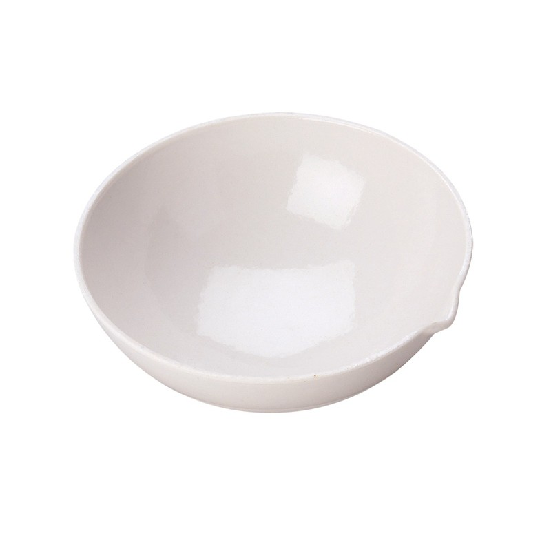 American Educational Evaporating Dish, 125ml, 98mm x 38mm