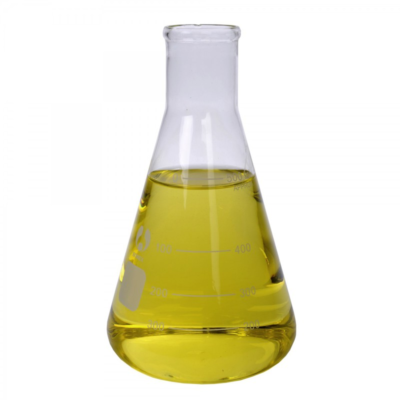 American Educational Erlenmeyer Flask, 500ml Capacity, #6 Stopper Size
