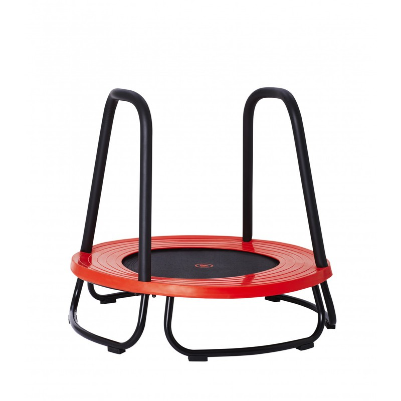 Gonge Baby Trampoline - Balance Play Equipment