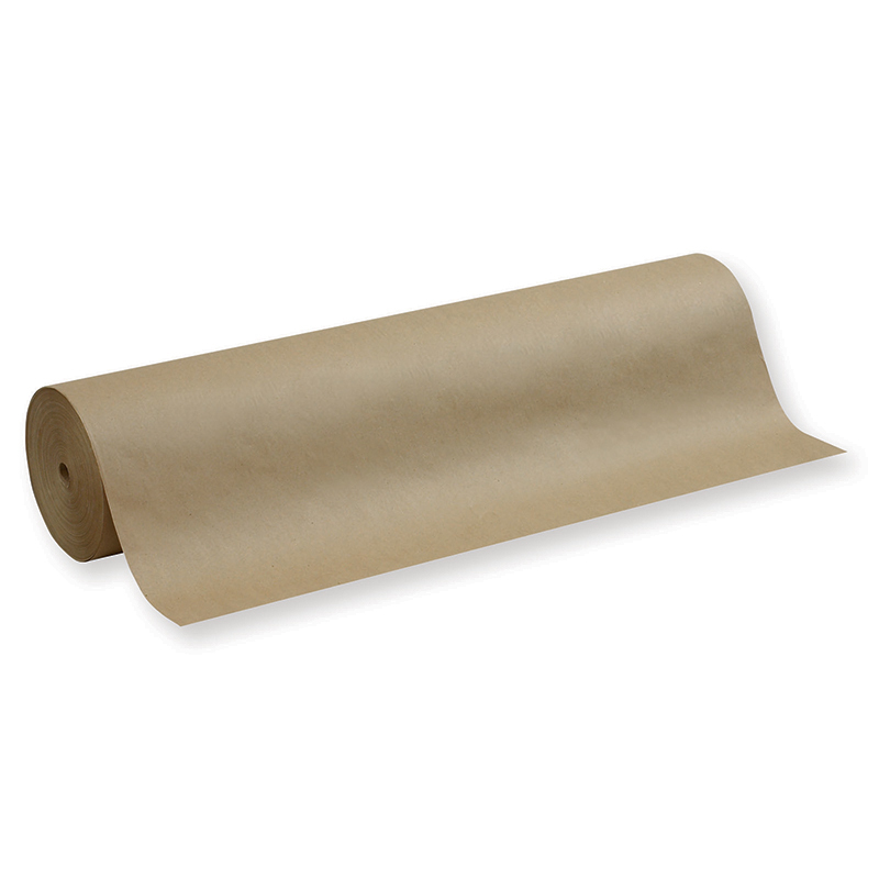Butcher Paper Natural Brown 36x1000