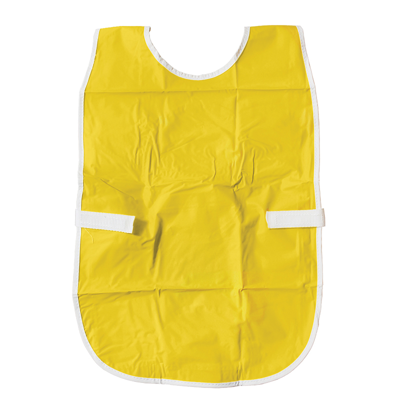 Kindermat Kinder Smocks Sleeveless