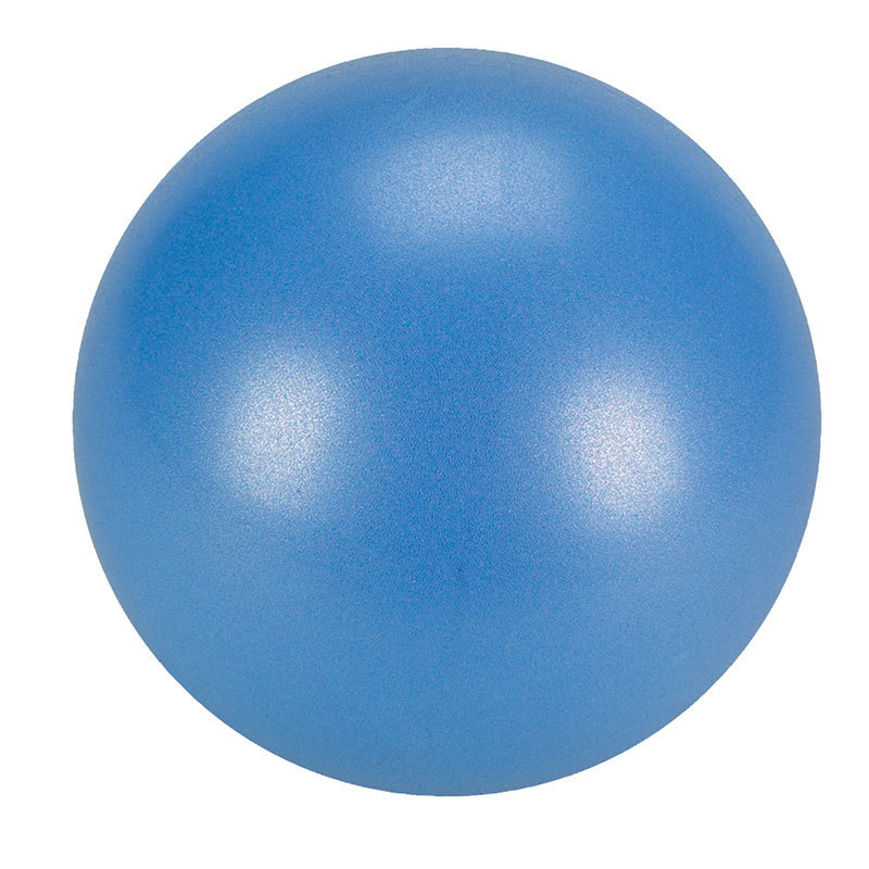 Original Gertie Ball Assortd Colors No Color Choice Available