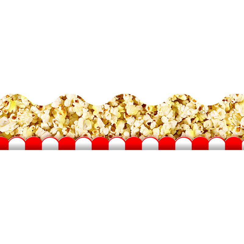 Popcorn Terrific Trimmers