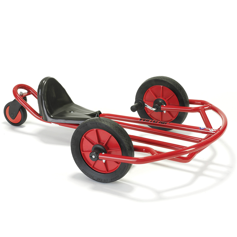 Winther Swingcart - Big