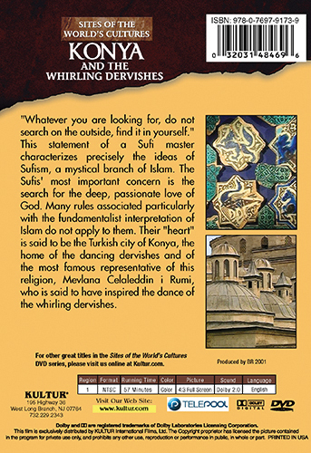 the characteristics of mysticism a branch of islam