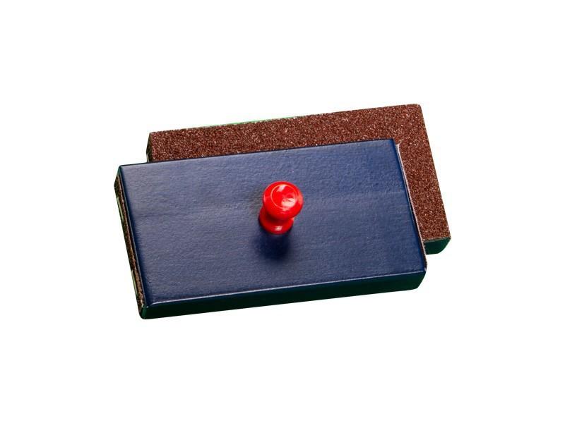Sand blocks instruments online teacher supply source