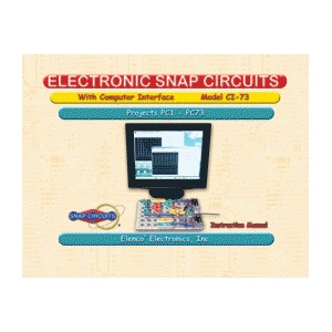 Snap Circuits® Online For Sale | Teacher Supply Source