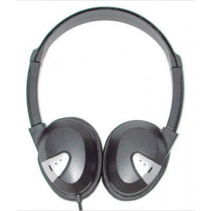 AVID Headphone: Model # FV-060