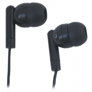 AVID Earbud: Model # AE-215