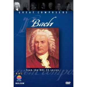 a biography of johann sebastian bach a great composer in western musical history The first major biographies of johann sebastian bach, including those by johann nikolaus forkel and philipp spitta, were published in the 19th centurymany more were published in the 20th century by, among others, albert schweitzer, charles sanford terry, christoph wolff and klaus eidam.