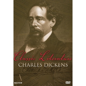 a literary analysis of social reform in oliver twist and great expectations by charles dickens 2018-7-19 this is probably the reason why the idea of social reform  how does mr brownlow help olivercharles dickens's oliver twist  oliver twist analysis oliver.
