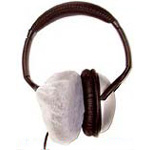 AVID Accessories: Earpad Covers per 500 pairs