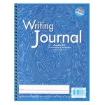 My Writing Journals Blue Gr 2-3