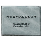 Prismacolor Large Kneaded Rubber Erasers