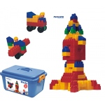 Blocks 120pc Set