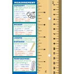 Smart Bookmarks Measurement