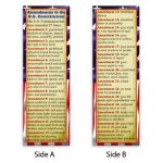 Constitutional Amendments Smart Bookmarks