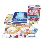 Mastering Science Skills Games Class Pack Gr 8