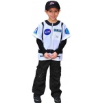 Aeromax My 1st Career Gear: Astronaut