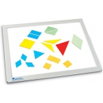 Glo Plane Ultra Slim Light Panel