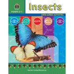 Insects Gr 2-5
