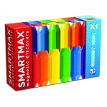 Smartmax Extra Bars 6 Long And 6 Short