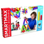 Smartmax 42 Piece Set