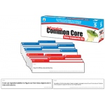 Gr 5 The Complete Common Core State Standards Kit