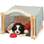 Jonti-Craft KYDZ Suite&reg Imagination Nook