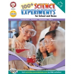 Science Experiments