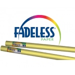 Fadeless Paper Roll Tan 48in X 50ft
