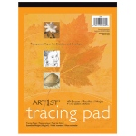 Art1st Tracing Pad 11x14