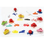 Ready2learn Giant Transportation Stamp Set 1