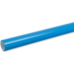 Fadeless 48x12 Cosmic Blue 4/rls Per Carton