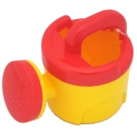 American Education Sand and Water Toys: Large Watering Can