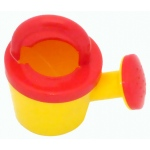 American Education Sand and Water Toys: Small Watering Can