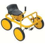 Angeles® MyRider® Moon Buggy