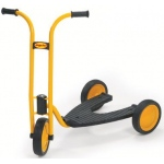 Angeles® MyRider® V Scooter: 3 Wheel